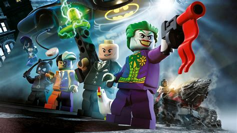 Superman Wall Mural the lego batman joker army movies hd 4k wallpapers