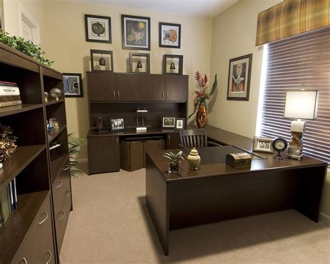 home office wall decor creating your home office decorating den interiors