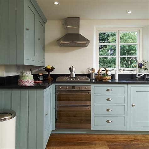 update your kitchen cabinets update your kitchen on a budget housetohome co uk