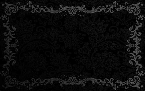 black designs black background design clipartsgram
