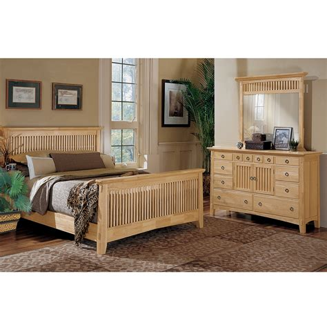 second bedroom furniture sets bedroom furniture for your many years to