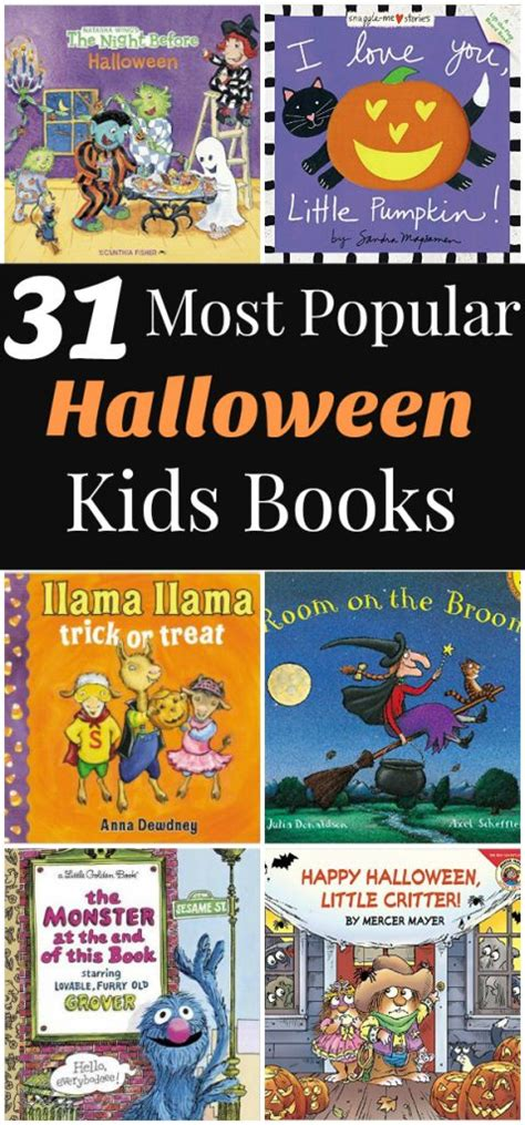 most popular picture books books for the relaxed homeschool