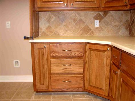 corner cabinets for kitchen kimboleeey corner kitchen cabinet ideas