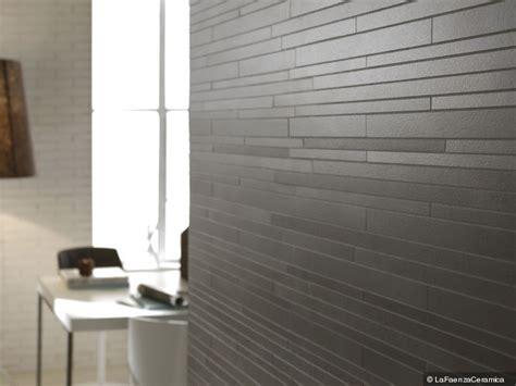 Bathroom And Kitchen Design nicodemou walls