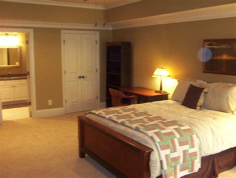 basement bedroom ideas bedroom home decor glamorous basement paint color ideas