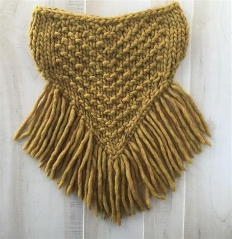 knitting with roving roving yarn patterns 11 knitting patterns for roving yarn