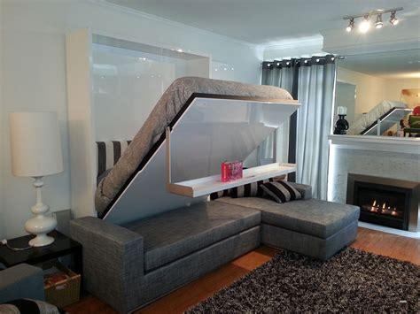 wall bed sofa combo wall bed sofa combination from murphysofa gas mechanism