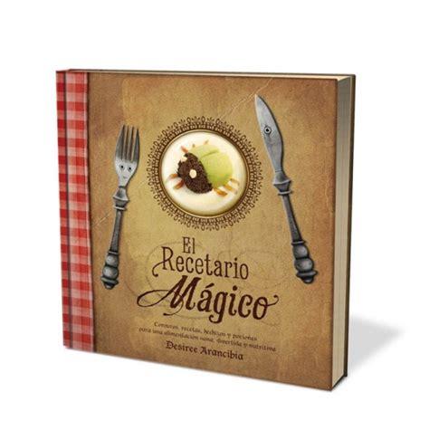 como se cocina el chi on gana un libro de cocina ilustrado con recetas para ni 241 os a