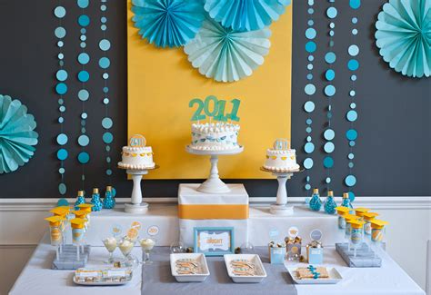 decoration ideas 2013 table decorating ideas how to make it pop