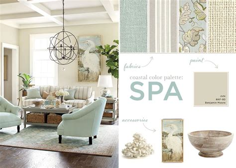 picking paint colors for small spaces choosing paint colors for living rooms color