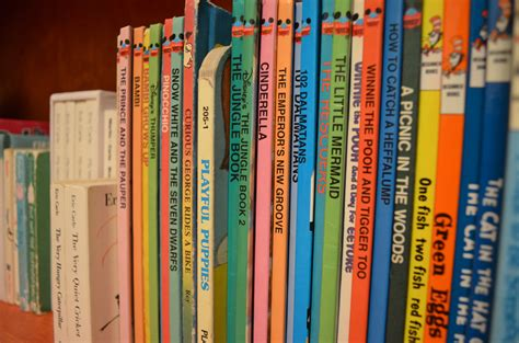 childrens books pictures how to buy children s books the parallax perspective