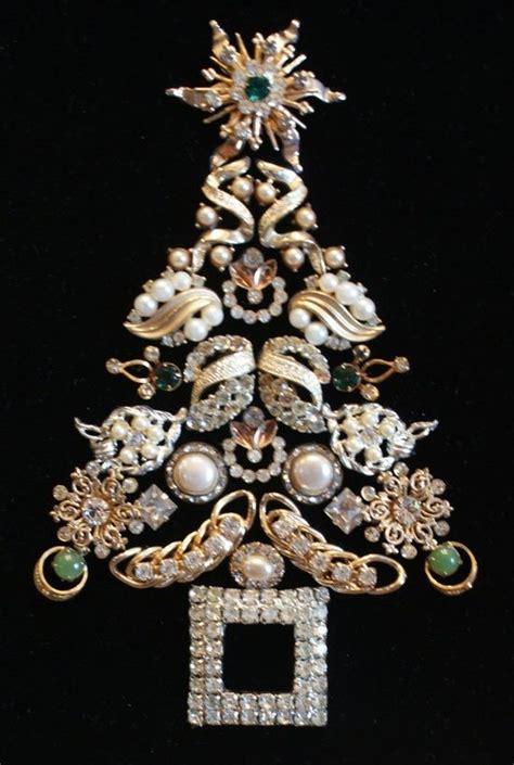 make a jewelry tree 17 best ideas about picture tree on photo tree