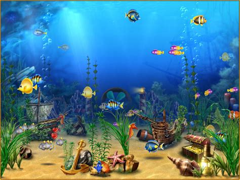 aqua 3d forum about freeware aqua 3d screensaver