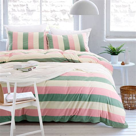 comfortable bedding comfortable bed sets comfortable cotton luxury bedding