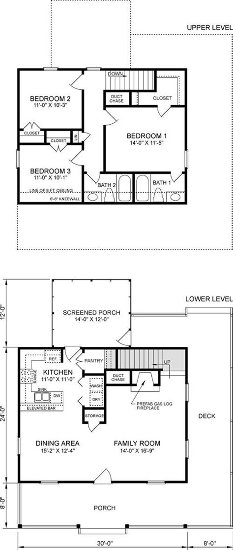 house plans with material list free house plans with material list 28 images house