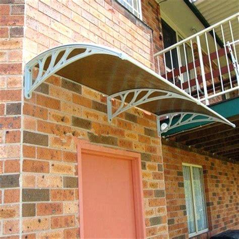 patio door awnings patio door awnings cover window canopy awning sun