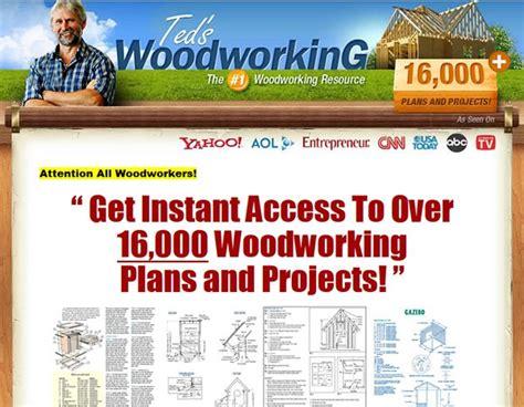 ted mcgrath woodworking plans 201304 wood work