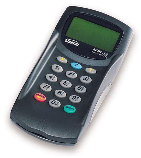 debit card machine credit debit card machine visa mc interac pos terminal