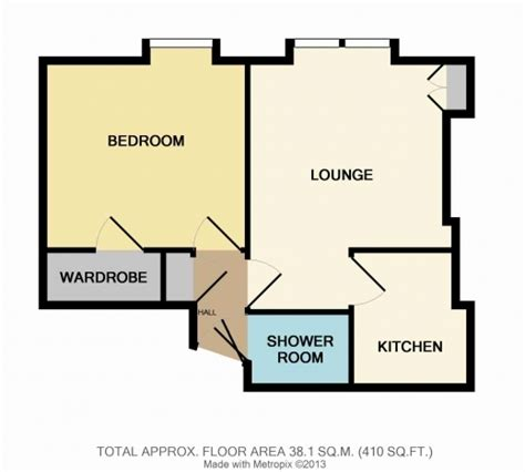 one bedroom house plans with photos one bedroom house plans with photos house floor plans