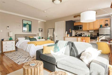 400 square apartment studio apartments 400 square foot book covers