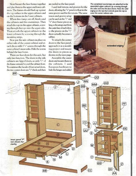 bunk bed blueprints murphy bunk bed plans murphy bunk bed plans bed plans