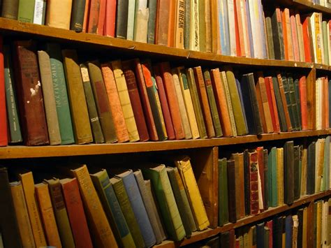 pictures of books on a shelf bookshelf what your bookshelf says about you to a date