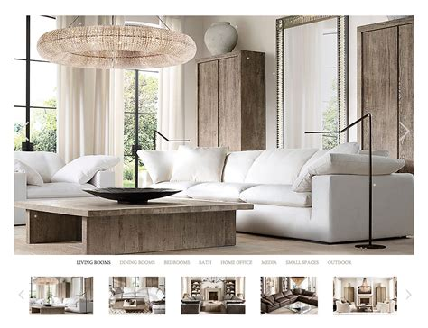 restoration hardware sectional sofa restoration hardware sectional sofas cleanupflorida