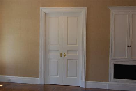 small doors interior beautiful interior pocket door 6 pocket doors