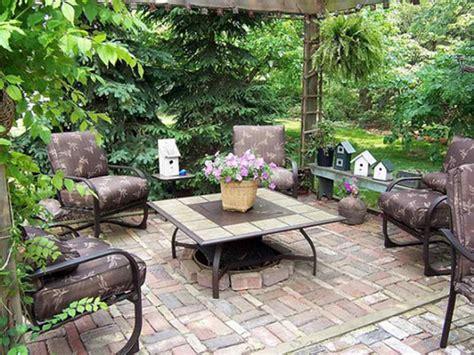 home patio designs home design simple outdoor patio ideas pool deck