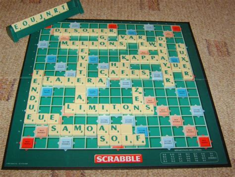 scrabble dictionary txt scrabble wikiwand