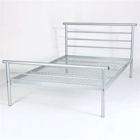 bed frame stores hercules metal bed frame next day delivery hercules
