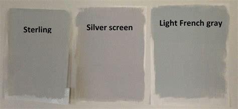 behr paint colors silver leaf 1000 images about paint colors on paint