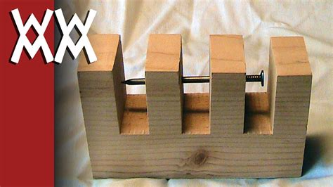 cool woodworking projects woodworking cool projects to build out of wood plans pdf