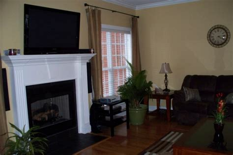 behr paint colors expedition khaki wall color behr expedition khaki color we chose for the