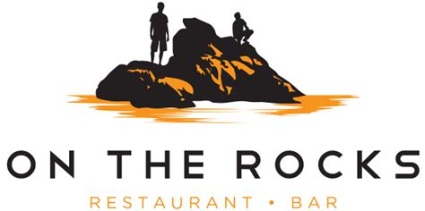 on the reserve your table at on the rocks book a restaurant