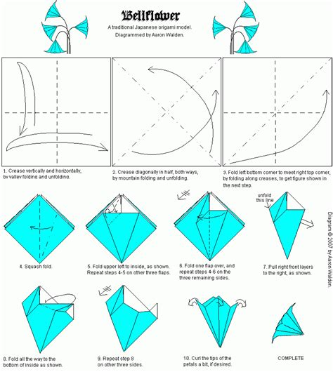 how to do flower origami a missive from coriander bats flowers with origami
