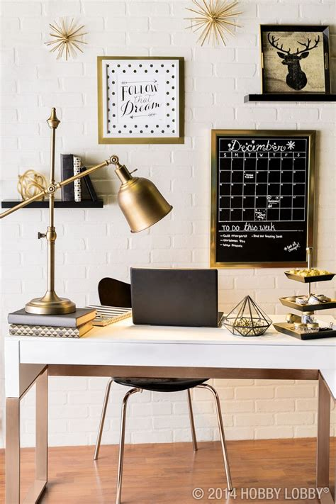 desk accessories for home office best 25 gold office ideas on gold office