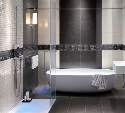 modern gray tile bathroom grey shower tile images modern bathroom grey tile