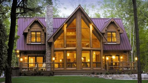 Log Cabin Homes by Window Log Cabin Homes Floor Plans Log Cabin Windows And