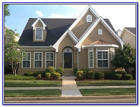 most popular colors most popular colors to paint house exterior painting