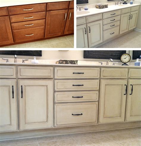 chalk paint laminate cabinets can you use sloan chalk paint on laminate cabinets