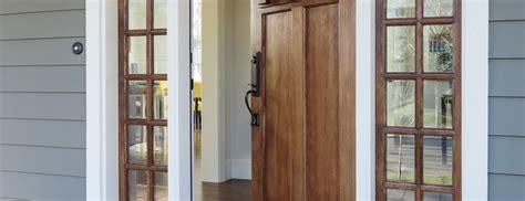 best security doors for front doors best security doors for front doors best security doors