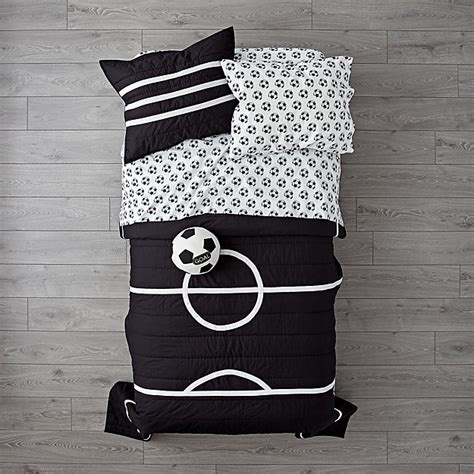 soccer crib bedding 28 images sports room collection