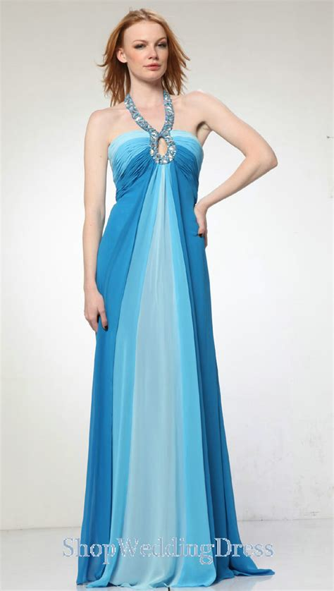dresses cheap what to consider when selecting cheap evening dresses