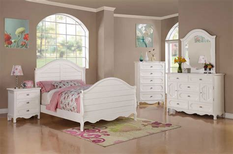youth furniture bedroom sets bedrooms for 2017