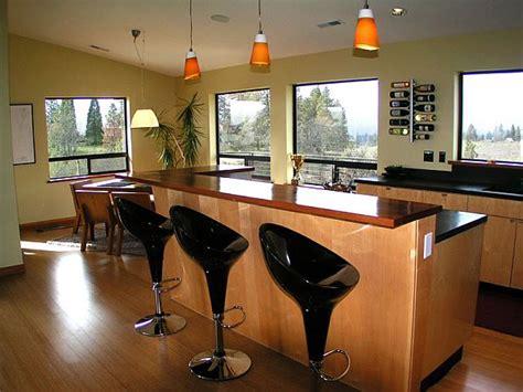 kitchen island bar designs choose kitchen bar stools swivel