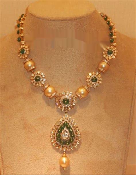 simple beaded necklace designs jewellery designs simple jewellery necklace with