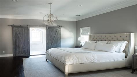 sherwin williams bedroom colors grey master bedroom ideas sherwin williams light
