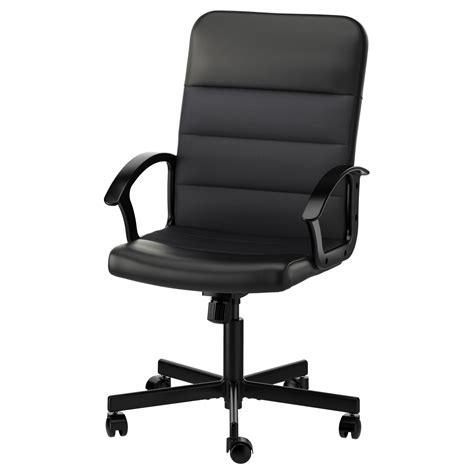 white chair for desk white desk chair ikea
