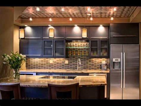 led kitchen lighting ideas kitchen lighting i kitchen led lighting i kitchen pendant lighting ideas